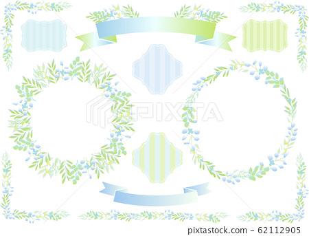 NT-botanical_SS-blueGreen-set 62112905