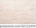White grunge wood background 62122444