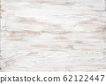 White grunge wood background 62122447