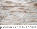 Old shabby painted wood texture 62122448