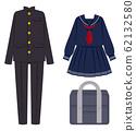 Uniform_Student Run_Sailor制服 62132580