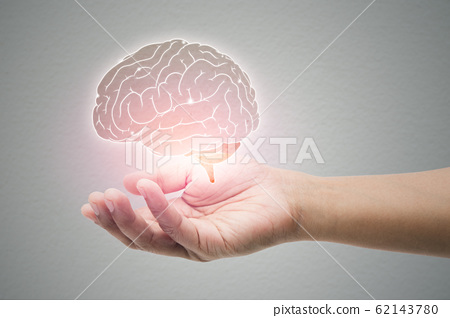 Mental health 62143780