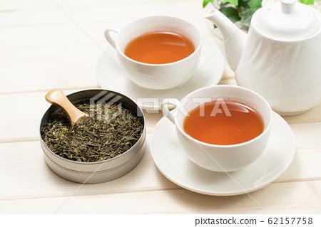 紅茶茶葉下午茶時間 62157758
