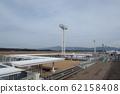 麻生熊本機場觀景台 62158408