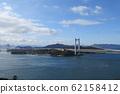 瀨戶大橋 62158412