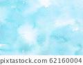 水彩紋理 62160004
