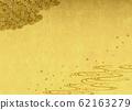벚꽃의 텍스처 62163279