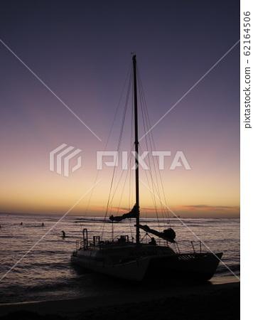 hawaii, beach, beaches 62164506