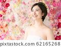 งานแต่งงานเจ้าสาว 62165268