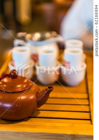 台灣台北中華茶 62166994