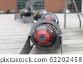 bombs on old first world war battleship 62202458