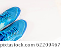 Sports shoes for health That separates from the 62209467