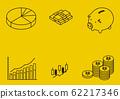 投资形象背景图 62217346