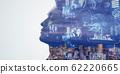 ปัญญาประดิษฐ์ AI 62220665