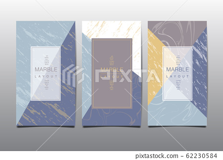 earth tone,  marble template, covers design 62230584