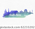 South Africa Landmark Global Travel And Journey 62233202