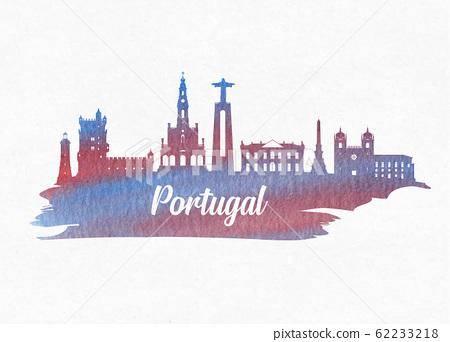 Portugal Landmark Global Travel And Journey 62233218