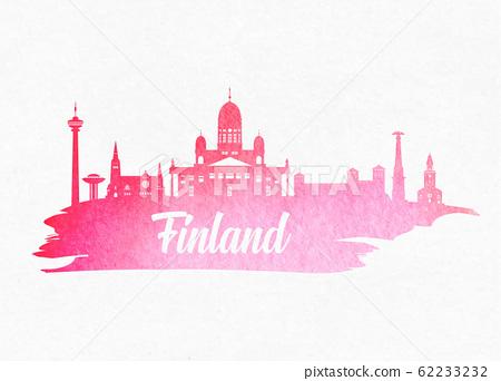 Finland Landmark Global Travel And Journey 62233232