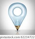 Idea Location Concept 62234722