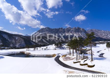 蔚山岩,Soraksan山,Goseong縣,江原道 62290910