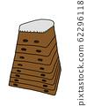 A jump box 62296118