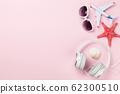 Travel concept 62300510