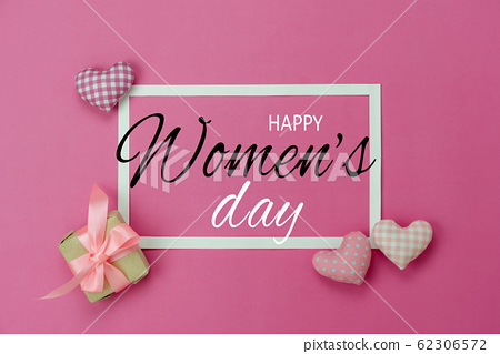 decorations for international women's day 62306572