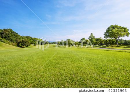 高爾夫球場高爾夫球場高爾夫球 62331968