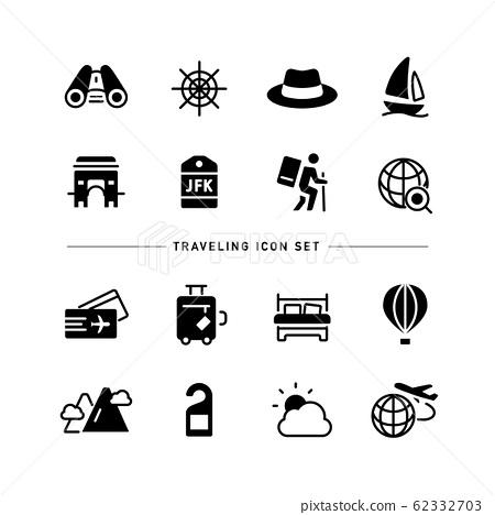 遊覽 旅遊業 觀光 62332703
