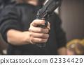 枪 火器 枪支 62334429
