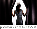 Miss Pageant open new curtain life opportunity 62335534