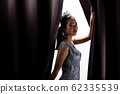 Miss Pageant open new curtain life opportunity 62335539