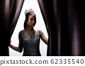 Miss Pageant open new curtain life opportunity 62335540