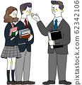 นักเรียนและครู _2 62342106