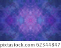 Purple abstract glass texture background, design 62344847