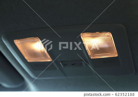 룸 램프 62352188