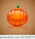 halloween 62360079