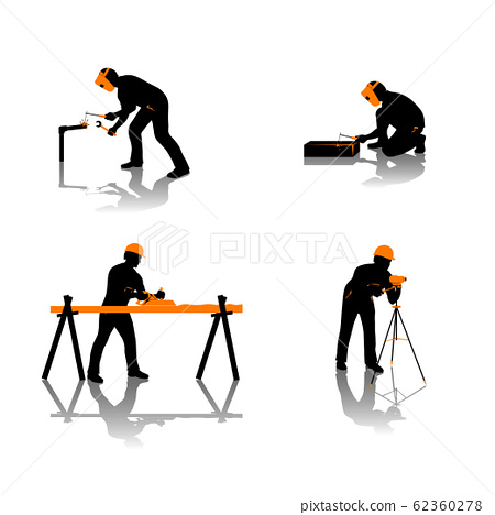 builders 62360278