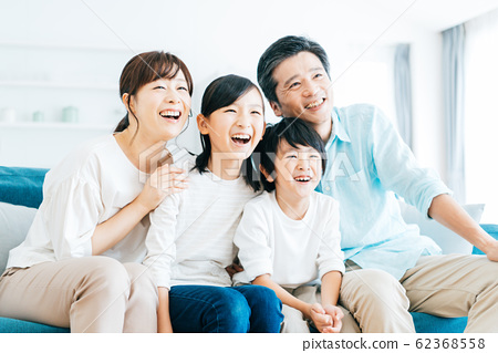 family 62368558