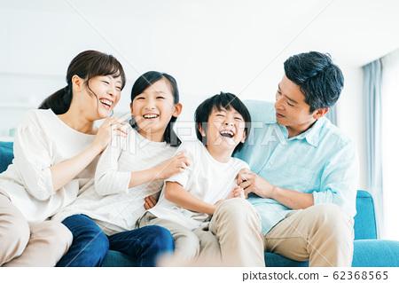 family 62368565