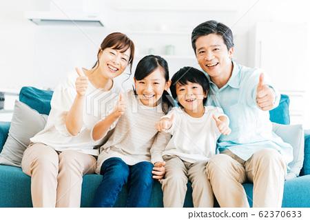 family 62370633