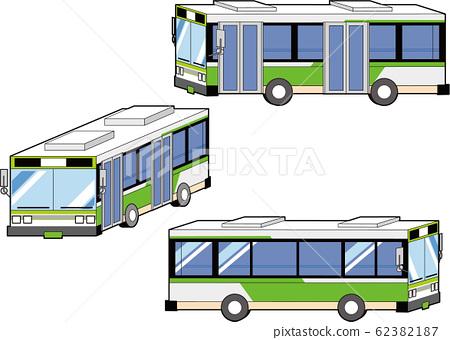 버스 62382187