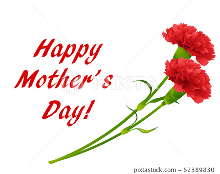 Mother's Day 62389830