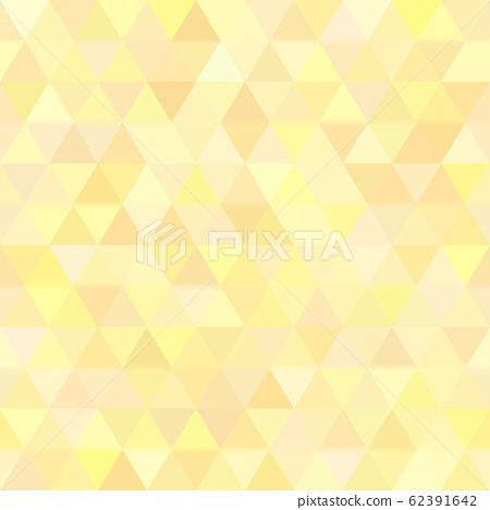 無接縫的幾何背景 62391642