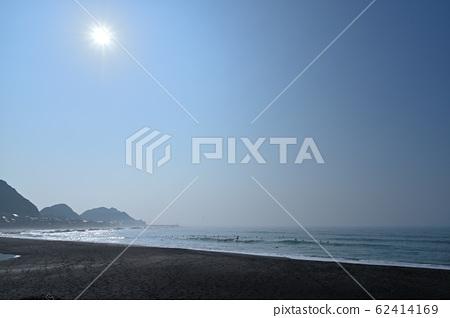 치바의 서핑 포인트 62414169