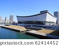 1月:Koto 109 Ariake Local / 2020年东京比赛场地 62414452