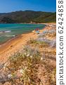Beach of Porto Ferro 62424858