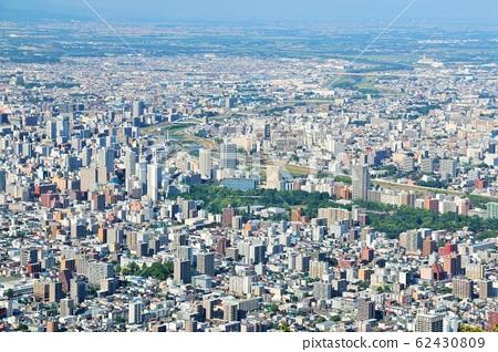 北海道札幌市 62430809
