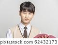 학생 학교 교복 62432173