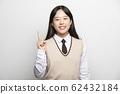 학생 학교 교복 62432184